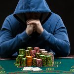 The Gambling Industry