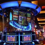 Top Tips To Win At Roulette – What are the top tips!!