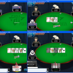 Poker Tips Just How To End Up Being Effective Playing Sit N Gos