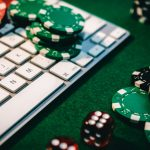 The Rules And Tips Of Gambling Games