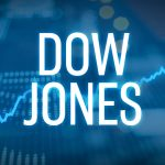 Pick Stocks by Betting on the Dogs of the Dow