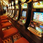 Unheard facts about slot machines you should know about