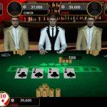 Top Poker Rooms in Oklahoma