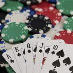 Online Poker Insiders