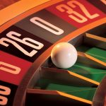 What Is The Significance Of Casino Marketing?