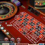 Making Money Casino Games