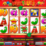 Get Your Favorite Online Casino Games In Your Mobile At All Slots Mobile Casino