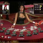 The Rise Of The Online Casino Industry