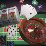 Pure Vegas Casino Pure Unadulterated Online Casino Action