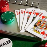 Ensuring the safety of Players when playing Casino Games Online!