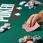 Have A Great Enjoyment Of Playing Poker Games