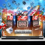 Will Next State Offer Online Poker