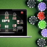How Choose First Online Poker Site – Tips To Follow